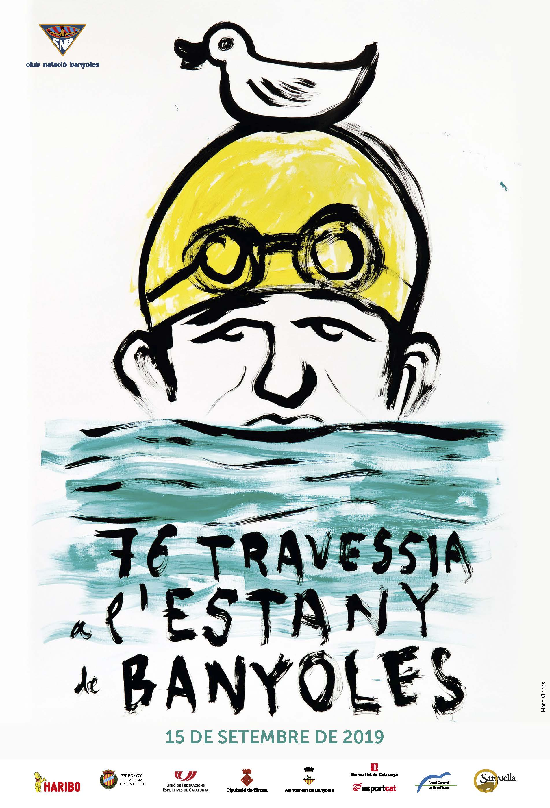 cartell-76-travessia-banyoles2019