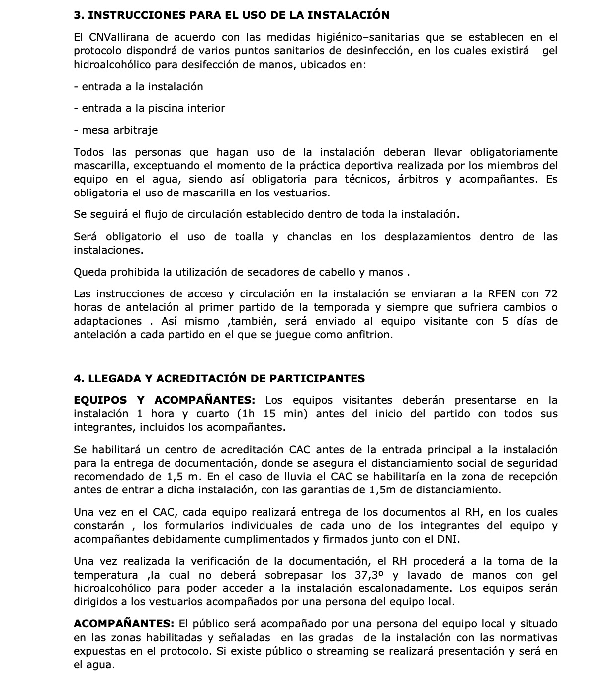 protocolnacionalcovid19p20
